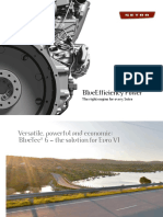 EuroVI_engine.pdf