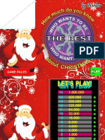 christmas-game-fun-activities-games-games_83833.ppt