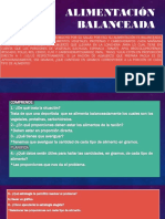 N° 05-Aliemntacion balanceada-I.pptx