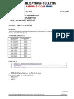 Ricoh SMB V2 and V3 SUPPORT.pdf