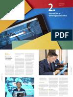 Innovacion y Tecnologia Educativa Documento Men