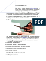 FENOMENOS FISICOS E QUÍMICOS.docx