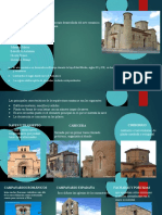 CONCEPTOSSS pdf