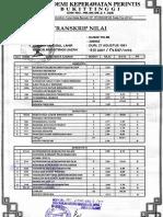 TRANSKRIP NILAI GABUNGAN.pdf