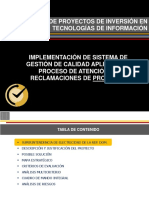 Mgp708 - Proyecto Final - EVALUACIÓN DE PROYECTOS DE INVERSIÓN EN TECNOLOGÍAS DE INFORMACIÓN