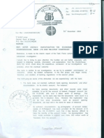 Kenya_Anti-Corruption_Commission.pdf