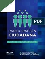 Participacionciudadana Cuadernillo a4 0