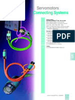5 Connecting Systems