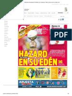 1554578878Periódico Meridiano (Venezuela). Periódicos de Venezuela. Toda la prensa de hoy. Kiosko.net.pdf