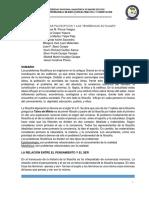 filosofia informe.docx