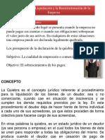 Quiebra (1)