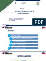 Semana i.facilidades de Produccion de Hidrocarburos_ok