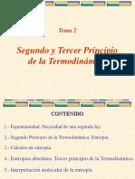 Transp- Segundo Ppio.ppt