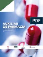 """FARMACIA_Manual_de_Organizacion_y_Funciones_de_Farmaciaâ""""2017"""