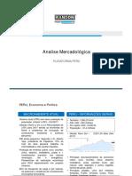 2018-11 Analise Mercadologica - Plataforma Peru (2)