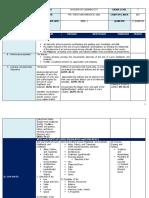 q1grade7artsdllweek1-180911113726.pdf