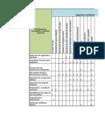 6.TALLER Evaluacion Impactos Hidroituango