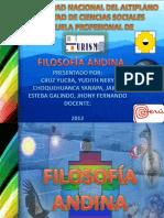 diapofilosofiaandina-121108091552-phpapp02