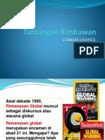 Bahan Kuliah Hidrologi-Infiltrasi