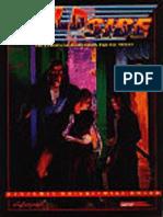 Cyberpunk 2020 - Wildside ( PDFDrive.com )