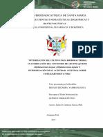 65.1554.FB.pdf