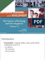 chapter-11.pdf