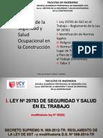 37610_7001061250_04-12-2019_212533_pm_Sesión_2_Normativa_Nacional-Peligros_-Riesgos-G.50-I