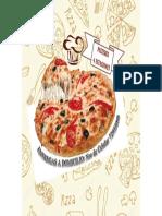 Pizzazz z