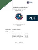 Refrigeración-lab-FIN (1).pdf