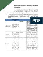 Actividad 3 -Soporte Técnico (Solucionado)