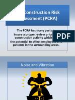 PCRAfinal.pptx