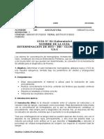 Hto-Hb-VSG-Guía 2-1