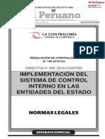 1770118-1.pdf