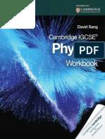 Physics workbook.pdf