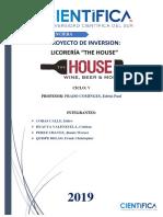 PROYECTO-MATE_FI( agregado).docx