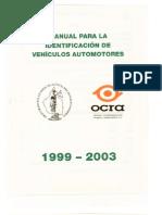 1999-2003    auto program verific file