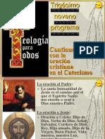 01610000-39no-la-oracion-II