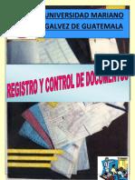 Portafolio Final de Registro