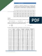 problemas de reservorios.pdf