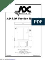 AD-310