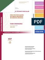 Ficha8aCTEPRIMARIA2018-19.pdf
