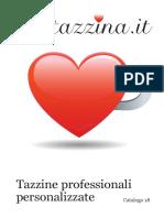 Catalogo Lamiatazzina18 1