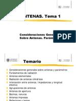 Antenas_tema_1