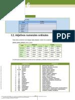Latín_I._1º_bachillerato_----_(Pg_146--291).pdf
