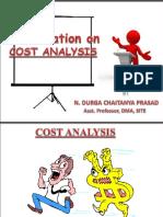 mecostppt-150108041442-conversion-gate02.pdf