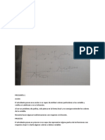 PREGUNTA 1.docx