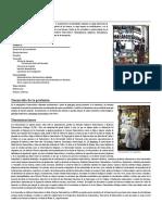 Farmacéutico.pdf