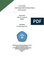 292080720-Laporan-Kasus-Diare-Cair-Akut-Dengan-Dehidrasi-Ringan-Sedang.doc