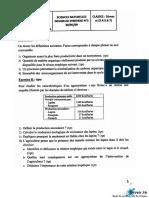 devoir-de-synthèse-n°3-Pilote--2008-2009[sousse]