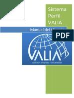 Manual Usuarios Pv